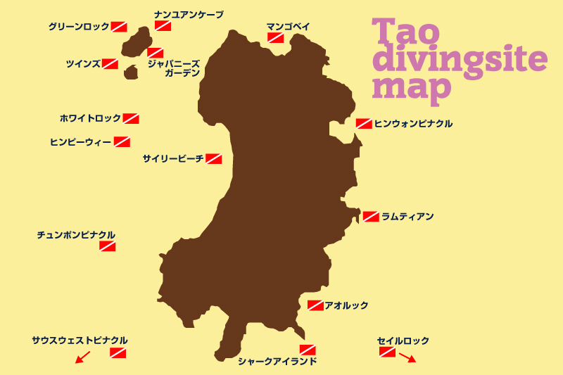 point_map_tao